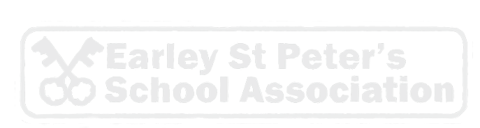 Earley St Peter's School Association