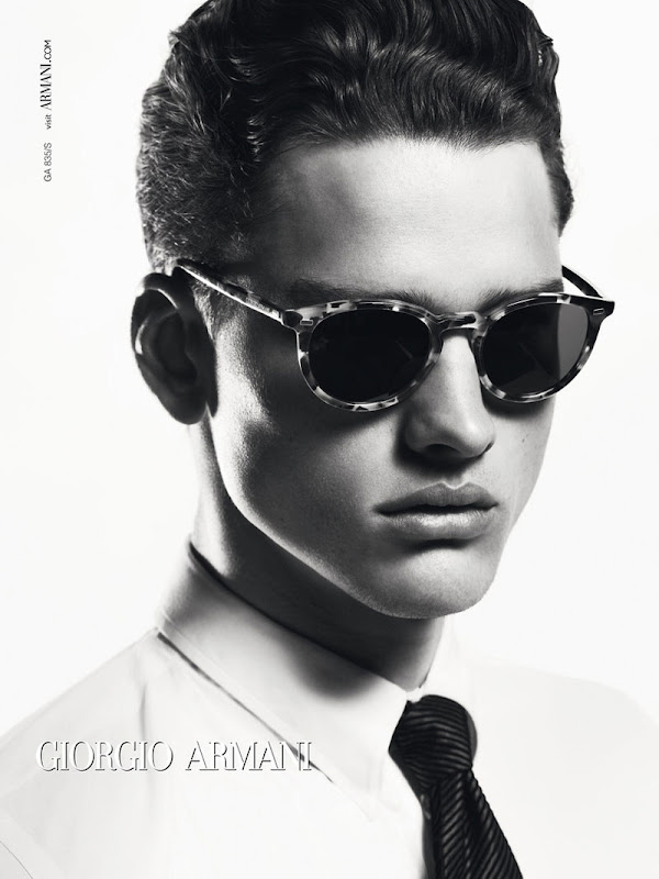 giorgio_armani_sunglasses_fall_winter_2012_2013