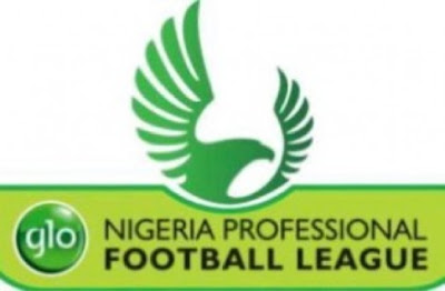 Nigeria football news, NPFL Pre season,NPFL 2015 Pre-Season Tournament Fixtures