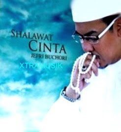 free download Full Album Shalawat Cinta Terbaru 2013 - Jefri Al Buchori mp3 Free Download Lagu Religi Islam Ustadz Ujhe Shalawat Cinta Full Album 2013 Mp3 Gratis CDRIP HQ. Download Mp3 Lyrics Video
