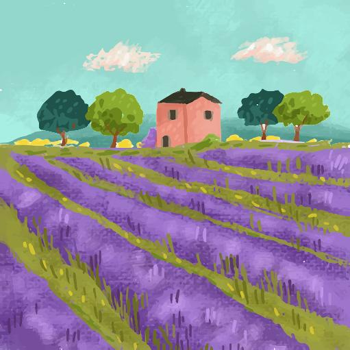 Bruce Edwards