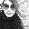 Amanda Simonelli