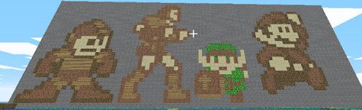 ผู้สร้างเกม Minecraft แจงเหตุไม่นำเกมลง Steam Minecraft