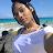 shanna bronson avatar image