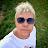 alex vianna avatar image