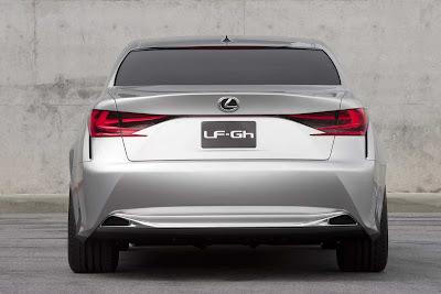 Lexus_LF-Gh_Hybrid_Concept_2011_09_1920x1280