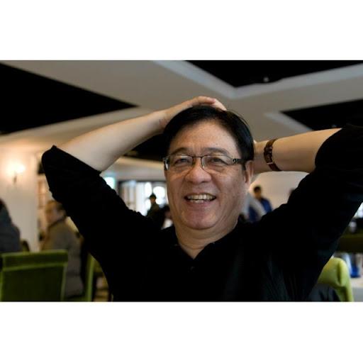 Michael Ma Photo 20