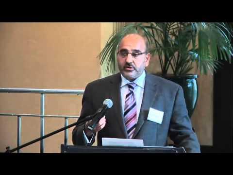 Agnosticism Religious Norms Conference Berkeley 2011 Image