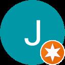 Jeff J.,AutoDir