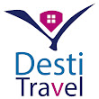 DestiTravel A