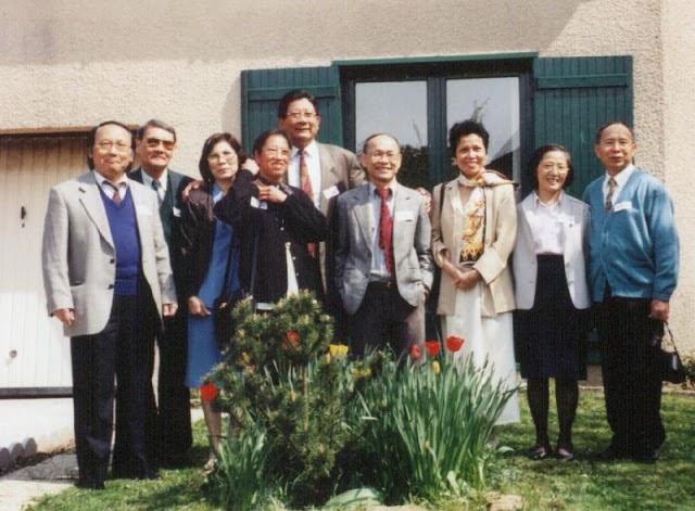 GS Trần Cẩm Hồng h13