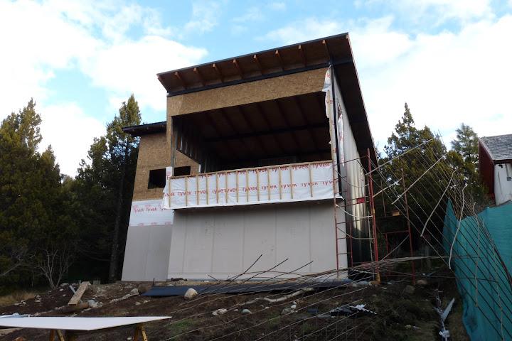Construcción en seco con steel framing P1180231