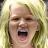 Jenny Reiswig avatar image