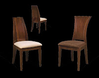 καρεκλες,οικονομικες καρεκλες,καρεκλες κουζινας,καρεκλες τραπεζαριας