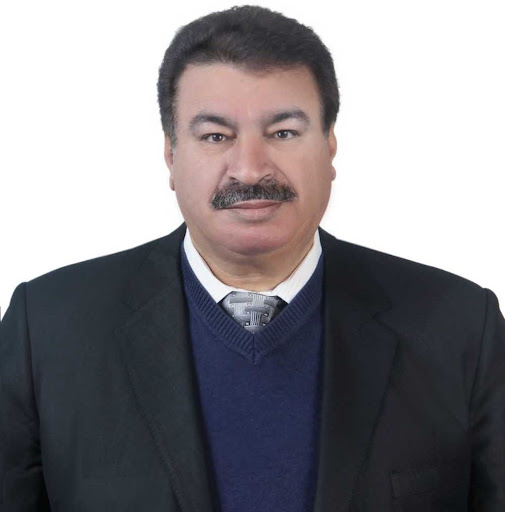 Emad Khalil Address Phone Number Public Records Radaris