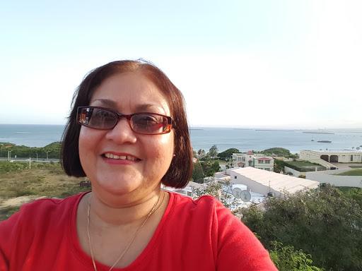 Lourdes Cardona