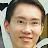 Chumba Wong avatar image