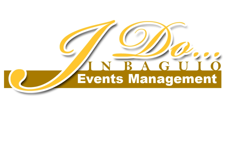 Typical Wedding Reception Program Structure Wedding Packages