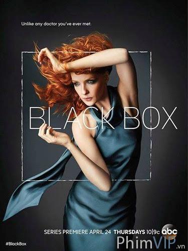 Hộp Đen - Black Box Season 1 poster