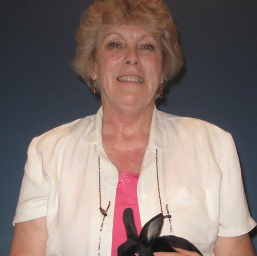 Debbie Funke