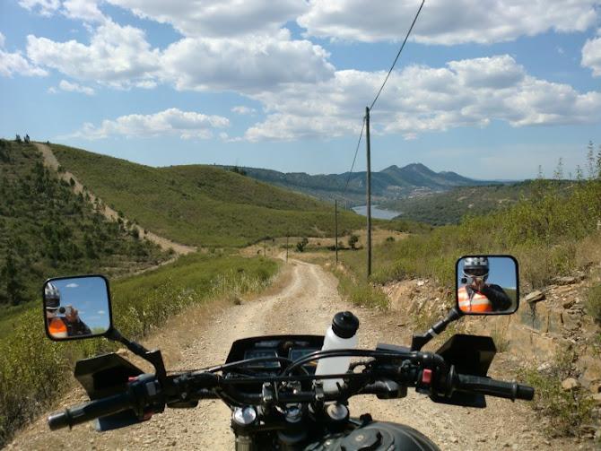 Equipamento motard no LIDL!! CIMG3205