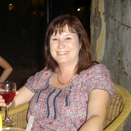 Paula Beasley