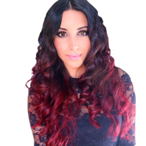 Red Purple Ombre Hair Photo.jpg