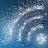 wleed aliraqy avatar image