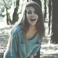 Melissa Shae's avatar