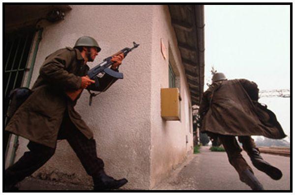 07/09/14 Partida pública -bitka za Vukovar Richards-Morris_Croatia