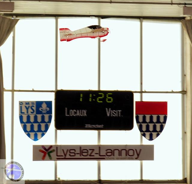 conour f3p lys les lannoy F3p022015-0271