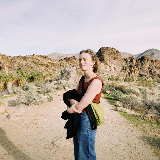 from Denver huachuca city transgendered