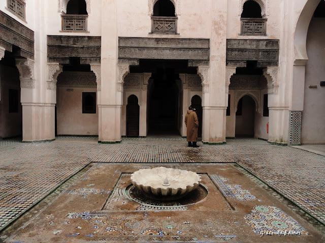 marrocos - Marrocos 2012 - O regresso! - Página 8 DSC06922