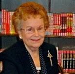 June Ulrich Photo 3