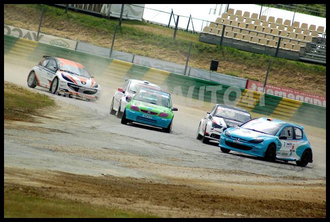 Rallycross Châteauroux Rallycroxxchtrx%2520%252816%2529