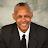 Stan Shields avatar image