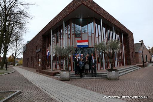 opening nieuw gemeenschapshuis De Pit overloon 22-11-2013 (31).JPG
