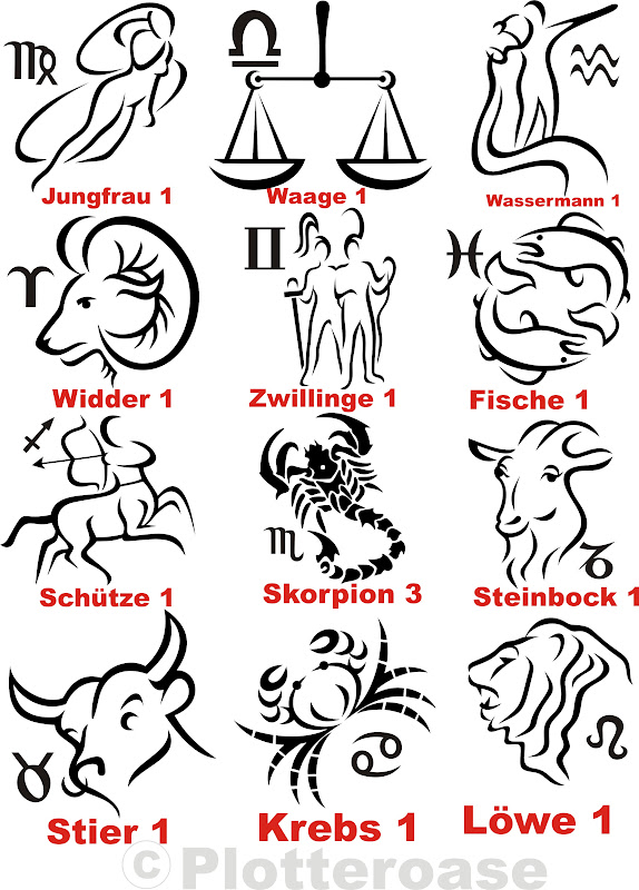 zwillinge 1 sternzeichen auto aufkleber autoaufkleber wandtattoo tattoo sticker ebay. Black Bedroom Furniture Sets. Home Design Ideas