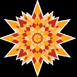 SMG Dubai logo