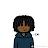 Felicia Johnson avatar image