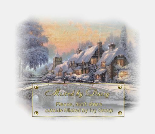 DaisyWeb_ThomasKinkade_ChristmasVillage.jpg
