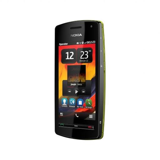 nokia, smartphones, nokia 600, nokia 700, nokia 701, smartphone features, nokia belle,