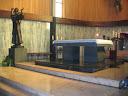 Igreja de Santo António das Antas 17PadroeiroeAltar