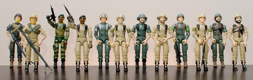 Customs G.I. Joe de Fans à découvrir ou redécouvrir!  2012-05-27-15004