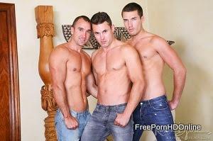 FreePornHDOnlineGay.com