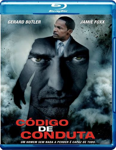 Download - Código de Conduta - Bluray 720p Dual Áudio
