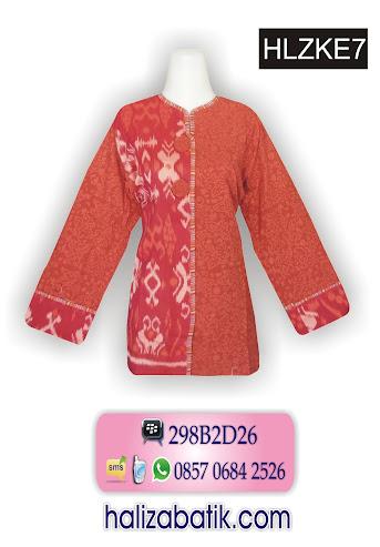 grosir batik pekalongan, Grosir Baju Batik, Gambar Baju Batik, Baju Batik