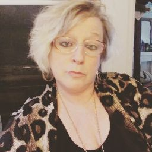 Donna Helm