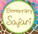 Elementary Safari