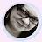 Natasha Bee avatar image